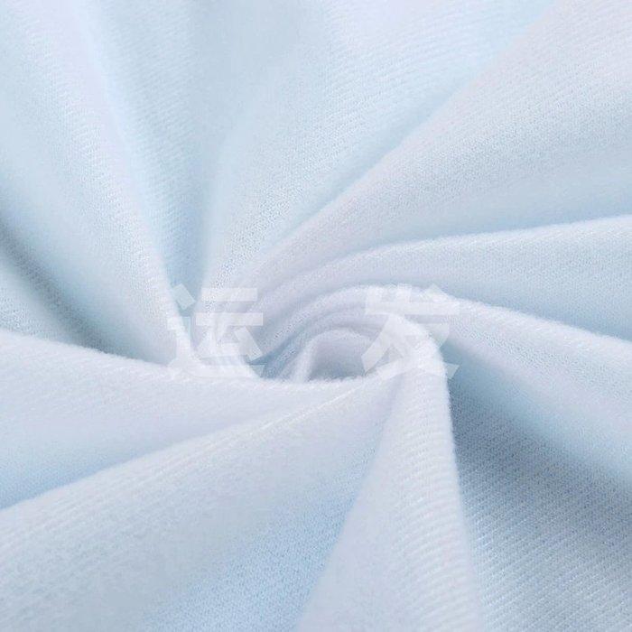 聚吉小屋 #廠家直銷粘毛布 魔術貼 毛毛布 復合布 絨布 面料 圈絨 起毛布