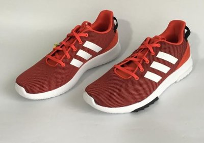 【RS只賣正品】adidas Cloudfoam Racer TR 輕量化 健身鞋 DB0708 慢跑鞋 愛迪達