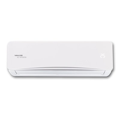 MAXE萬士益【MAS-8532MV/RA-8532MV】14-15坪 1級 變頻冷暖 分離式 冷氣 自動除塵 智慧感測