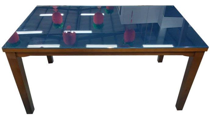 樂居二手家具(北) 便宜2手傢俱拍賣E92105*長方桌*櫥櫃 隔間屏風櫃 高低櫃 置物架 餐桌椅