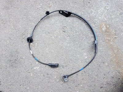 FORTIS OUTLANDER 08-13 ABS感應線.煞車感應線.剎車感應線 正廠