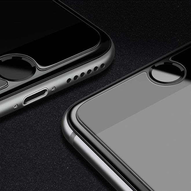 狠便宜*HTC One M9 M9+ M10 E9 E9+ A9 A9s X10 S9 10 Pro 鋼化玻璃  保護貼