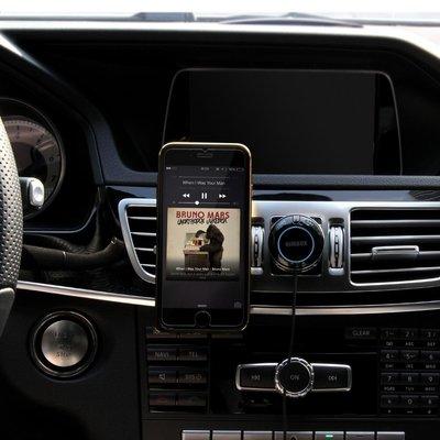 siri通話音樂轉換器 美國iClever Himbox 藍牙接收器 藍芽音樂傳輸器 藍芽免持 發射器 aux CRV