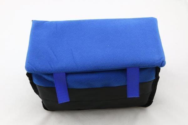 yvy新莊~加厚 單眼相機 內膽包 相機內膽包 內膽袋 類單 保護包 避震包 攝影包 內袋 內膽 700d 650d