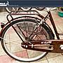 【飛輪單車】淑女車護網/安全護網/防夾護邊[040-2410]