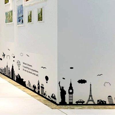 千夢貨鋪-創意網紅房間裝飾品客廳走廊改...
