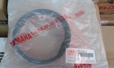 【油品味】山葉 YAMAHA SMAX 155cc 小海綿 空氣濾清器 52S-E5408-00 自取價