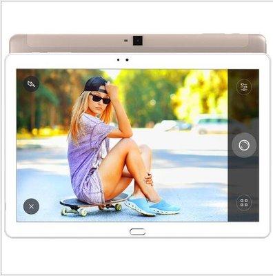 全新~酷比魔方飛漾X7平板電腦 10.1寸4G全網通手機電話 3+32G娛樂網課安卓平板電腦#21122
