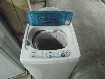 @@HOT.學生及套房族最愛多種品牌7~15公斤洗衣機超漂亮...@兩年保固
