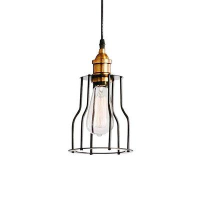 FUNHOUSE 現代工業風 Parapet吊燈【三頭】 餐廳 民宿 飯店 咖啡廳 設計燈飾 商品編號:P048