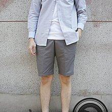 【A-KAY0】DICKIES 美版 849 【WR849VG】GRAVEL GRAY 低腰合身工作短褲 鐵灰