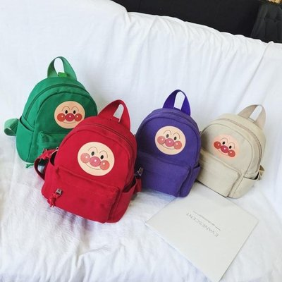 韓版兒童包包1-2-3歲卡通幼兒園寶寶...