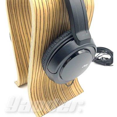 【福利品】JVC HA-RX330 (1) 重低音 耳罩式耳機 可調式 立體聲耳機 送收納袋 台北市