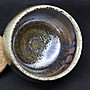 【紅芳庭】臺灣柴燒 林志強 定禪杯 / 流瀑 估藍 品茗杯 茶杯 柴燒杯 茶壺 茶具