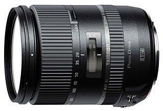 (數位小館)Tamron 28-300mm f3.5-6.3 Di VC PZD A010 For N  店保/ 免運 台中市