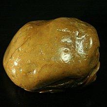 晶晶凍凍(二)==極品老撾石 田黃石 如高檔壽山的外觀觸感,應還有升值空間