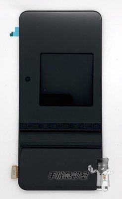 手機急診室 OPPO RENO 液晶 破裂 顯示異常 螢幕維修 LCD 液晶 現場更換 快速維修