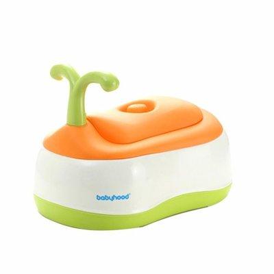 加大號兒童坐便器嬰兒便盆6月到9歲多功能階梯式寶寶馬桶