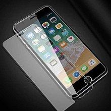 長期有貨 5.5吋 iPhone 8Plus 7Plus 6Plus專用玻璃貼/鋼化貼/保護貼 $38兩張,包平郵