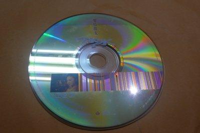 紫色小館-87-3--------白冰冰-愛情探戈