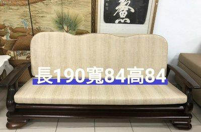 新竹二手家具 買賣 分店來來-實木椅 整組 沙發 3+2+1 人~新竹搬家公司 竹北-新豐-竹南-頭份-2手-家電-衣櫥-電視櫃-書櫃-床墊-床底-冰箱-洗衣機