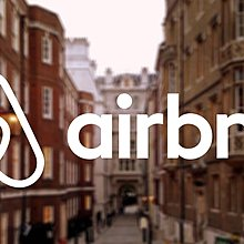 airbnb$5902代金券