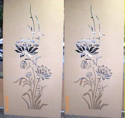 *Butterfly*密集板,木板切割,夾板鏤空*雕刻切割*屏風窗花*壓克力雕刻*泡棉字*代工B02