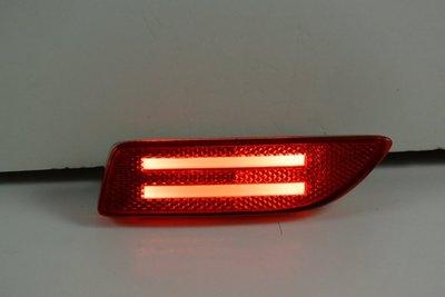 金強車業 LEXUS CT200H  2010-ON 精品改裝 後保桿燈 小燈及煞車燈 新品推廣期間 超低特惠價