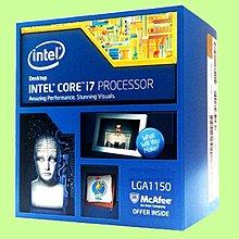 Intel BX80648I75960X i7 5960X LGA2011V3 22奈米