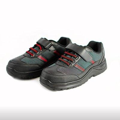 ☆嘉義水上全宏☆ 牛頭牌向做工的人致敬 2020最新力作 new buffalo 橡膠鞋底安全鞋.超寬楦頭、不磨腳