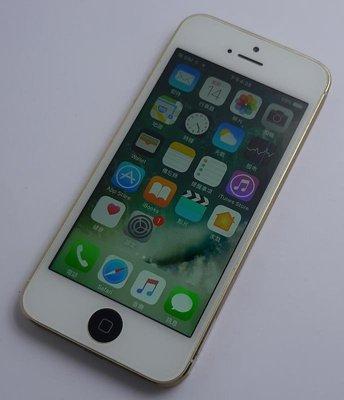 iPhone 5 A1429 手機 空機 B1166 高雄市