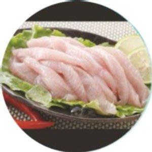 【喬大海鮮屋】南鯤鯓虱目魚柳 300G±10%/包
