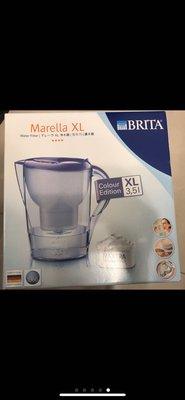 Marella馬利拉型濾水壺