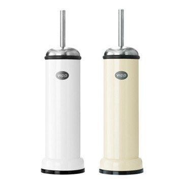 Luxury Life【預購】丹麥 Vipp Toilet Brush 11 馬桶刷