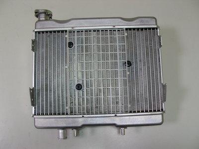 原廠 KTM 450 水箱 機車 摩托車 風扇 溫度開關 水箱蓋 45557 17117709385