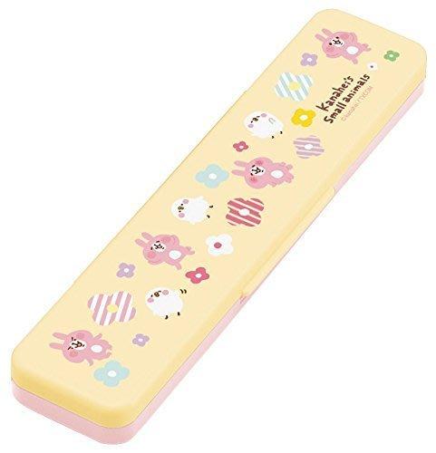 環保 筷子 湯匙 餐具組日本製 卡娜赫拉 迪士尼 米奇 唐老鴨 冰雪奇緣 愛紗 小日尼三  現貨免運費 41+ 日本代購