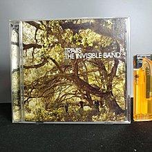 中古 CD Travis The Invisible Band 5030502000