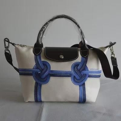 Longchamp袋顏色 bag 手袋 最新款手袋 neo paris 袋 旅行包 le pliage france
