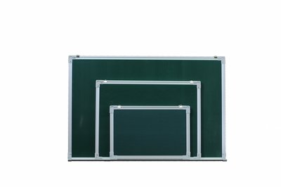 黑板90*120(品質我最好) 黑板 90*120CM 3*4尺網路最低價 全新品