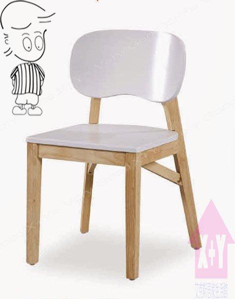 【X+Y時尚精品傢俱】現代餐桌椅系列-羅迪克北約風餐椅.適餐廳.學生椅.化妝椅.書桌椅.摩登家具