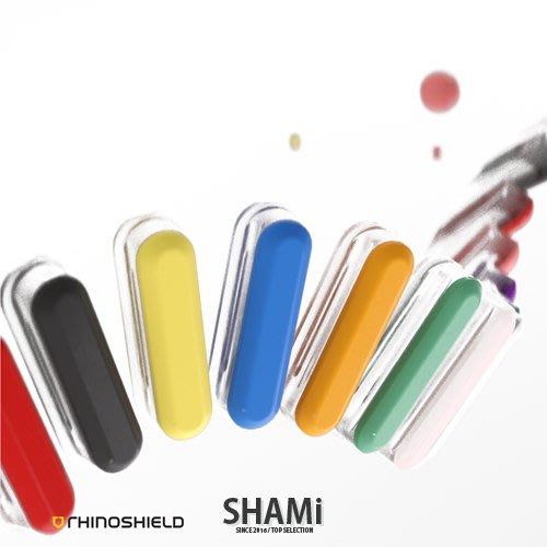 【犀牛盾保護框】犀牛盾 MOD NX  IPhone XR X XS MAX 7 8 Plus 防摔邊框手機殼 多色按鍵