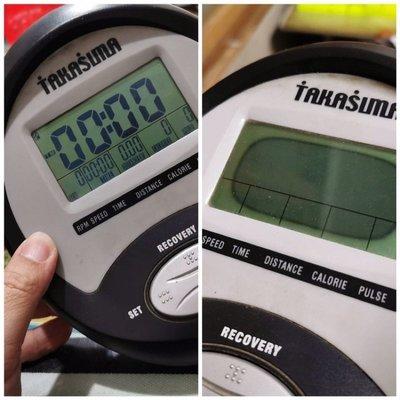 液晶偏光片淡化 變黑(遙控器、計算機、電話機、液晶螢幕可用)