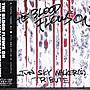 K - THE BLOOD FLOWS ON JUN SKY WALKER(S) TRIBUTE - 日版 - NEW