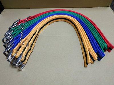 威力 LEO DOG 條紋耐磨項圈 編織紋頸圈 運動型脖圍 L號(中大型犬)每件140元