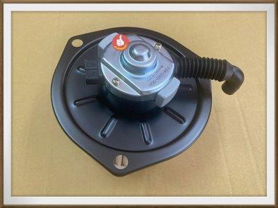 【帝益汽材】日野 HINO 300 黛娜 XZU 3.5噸 09~12年 12V 冷氣鼓風機 鼓風機馬達《另有賣方向燈》