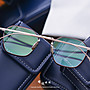 【睛悦眼鏡】簡約風格 低調雅緻 日本手工眼鏡 YELLOWS PLUS 79293