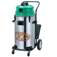 【台北益昌】《特惠免運》 潔臣 Jeson JS-150 110V吸塵器 雙馬達強吸力 56公升容量 乾濕兩用 工廠必備