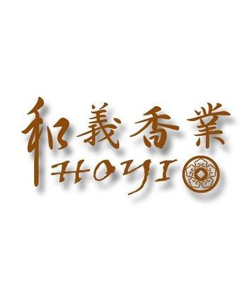 環保立香【和義沉香】《編號B507》 純正新山頭立香 手工立香 尺3/尺6  1斤裝 ※ 超低價$300元