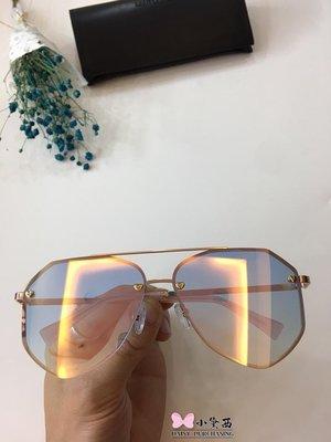 【小黛西歐美代購】YSL yves saint laurent 時尚飛行 夏日必備 太陽眼鏡 顏色4  歐洲代購