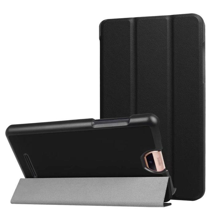 *蝶飛*宏碁 Acer Iconia TalkS A1-734 通話平板皮套7吋 A1 734 保護套